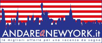 Andare a New York | le migliori offerte per una vacanza da sogno