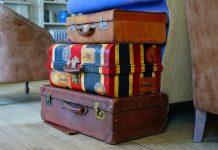 organizzare-viaggio-new-york